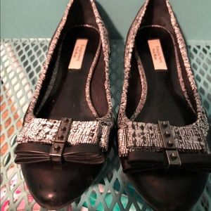 Simply Vera Flat shoes